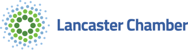 Lancaster Chamber of Commerce